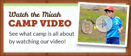 Watch the Camp Micah Video